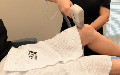 Laser Hair Removal Prices and Suit Shopping